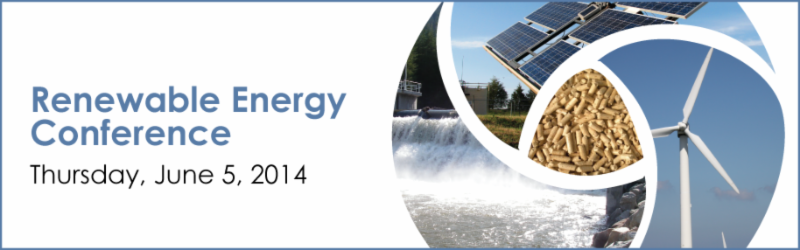 2014_RenewableEnergyConf_HeaderImage