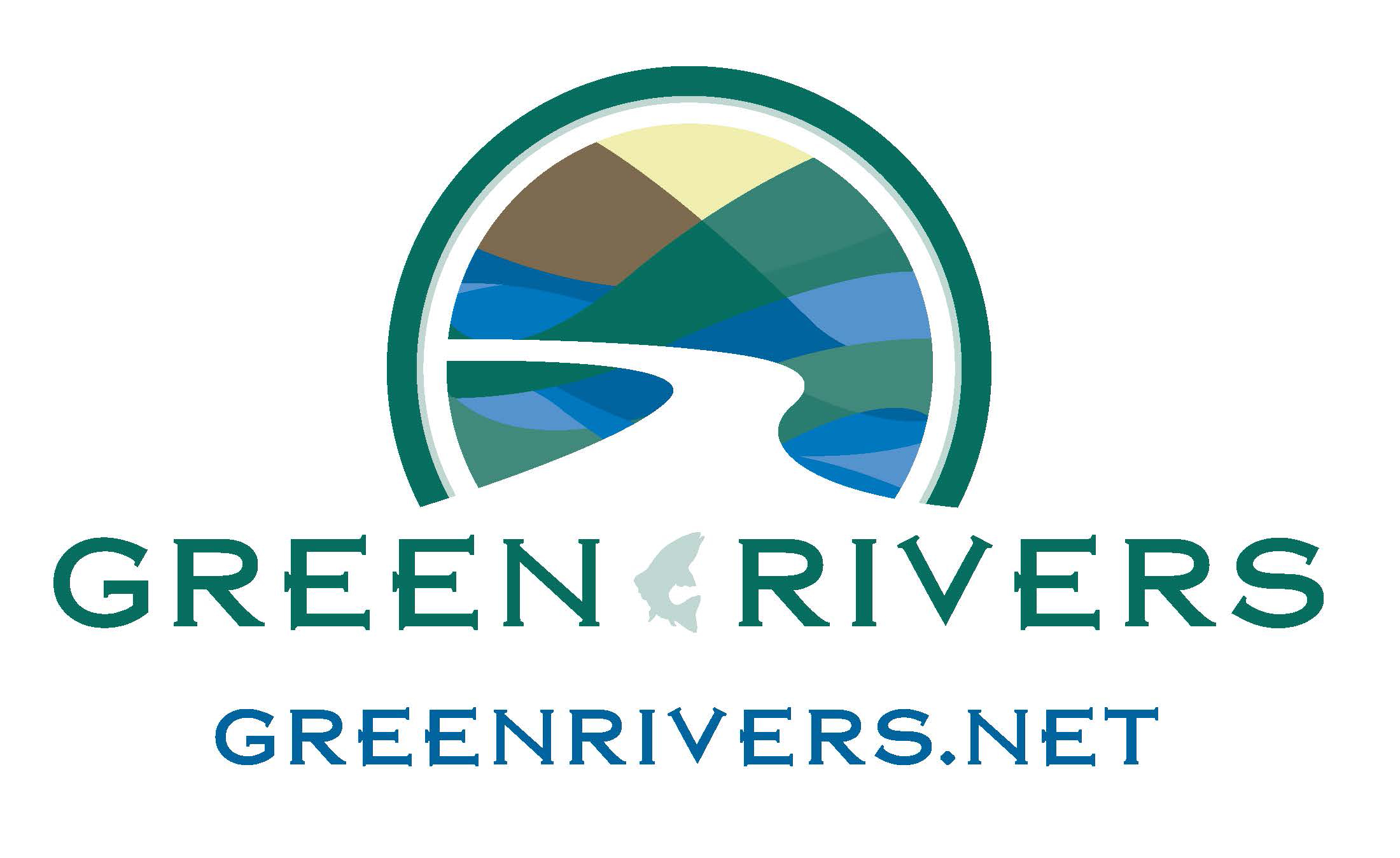 GreenRivers_CMYK_WEB