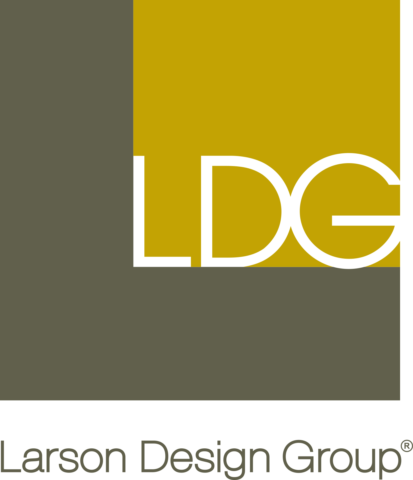 LarsonDesingGroup-Vertical-Logo-2-color