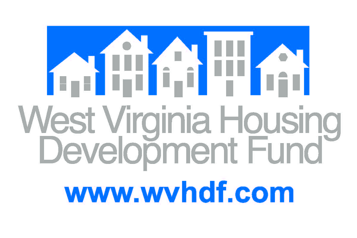 WVHDF-logo-and-web-hi-res