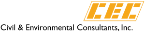 CEC_Logo_Text_ClearBG