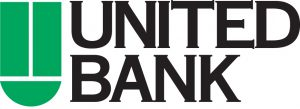 United Bank Logo - no tag
